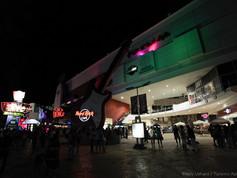 A noite de Cancun (1).jpg
