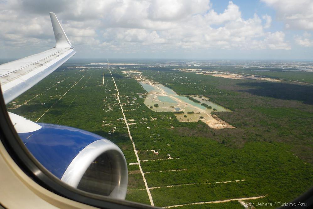 Chegando ao México (2).jpg