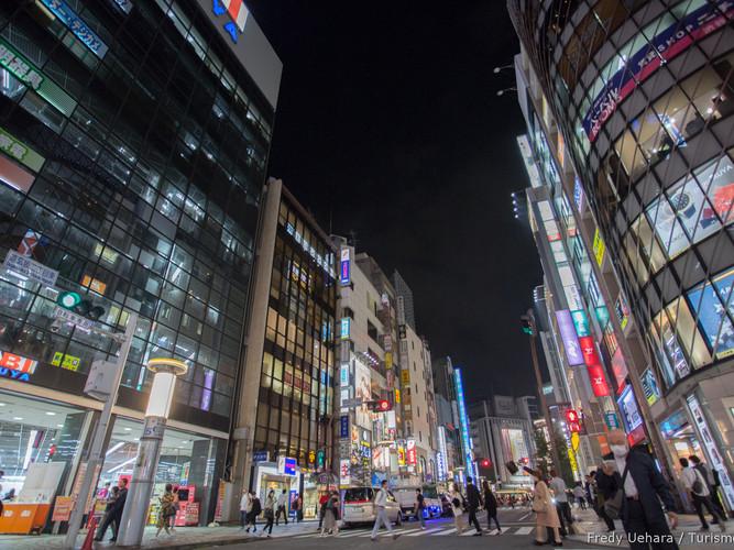 Tokyo_-_Japão_-_Foto_Fredy_Uehara_(42).
