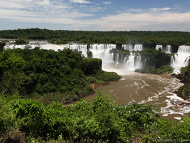 Foz do Iguaçu (20).jpg