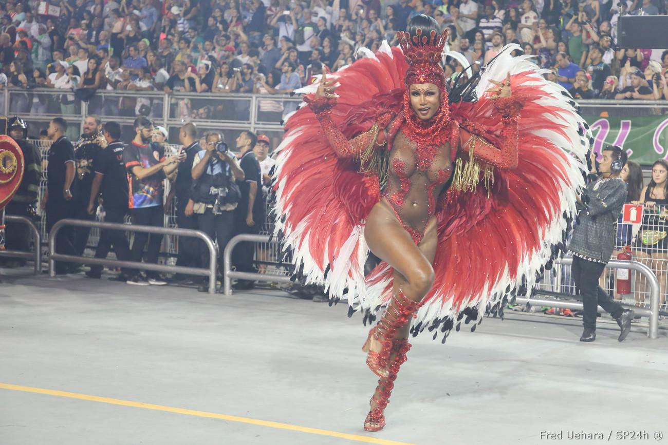 Carnaval 2020 - Fred Uehara (37).jpg