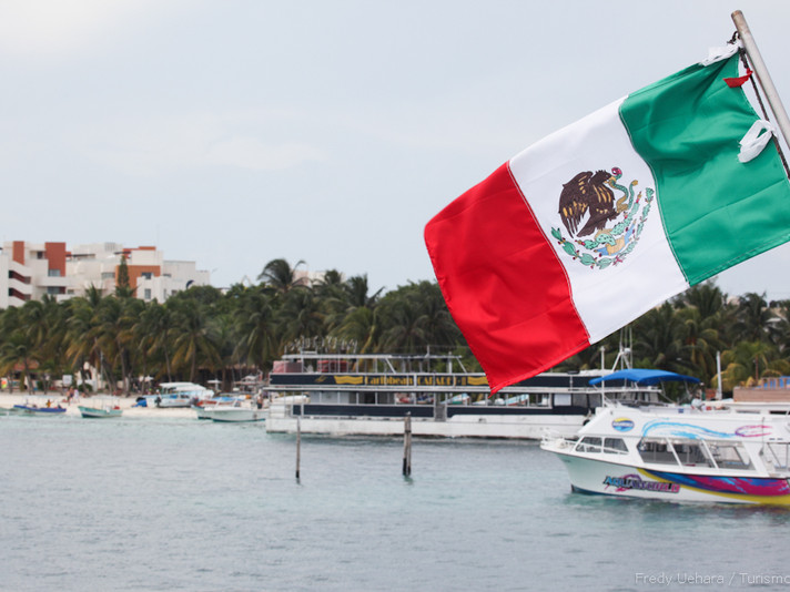 Isla Mujeres (53).jpg