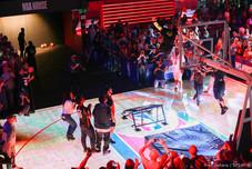 NBA House 2019 - Fred Uehara (61).jpg