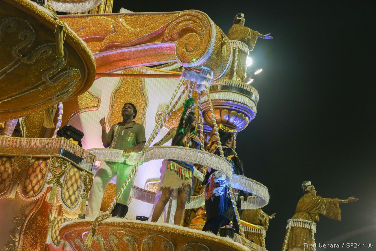 Carnaval 2020 - Fred Uehara (45).jpg