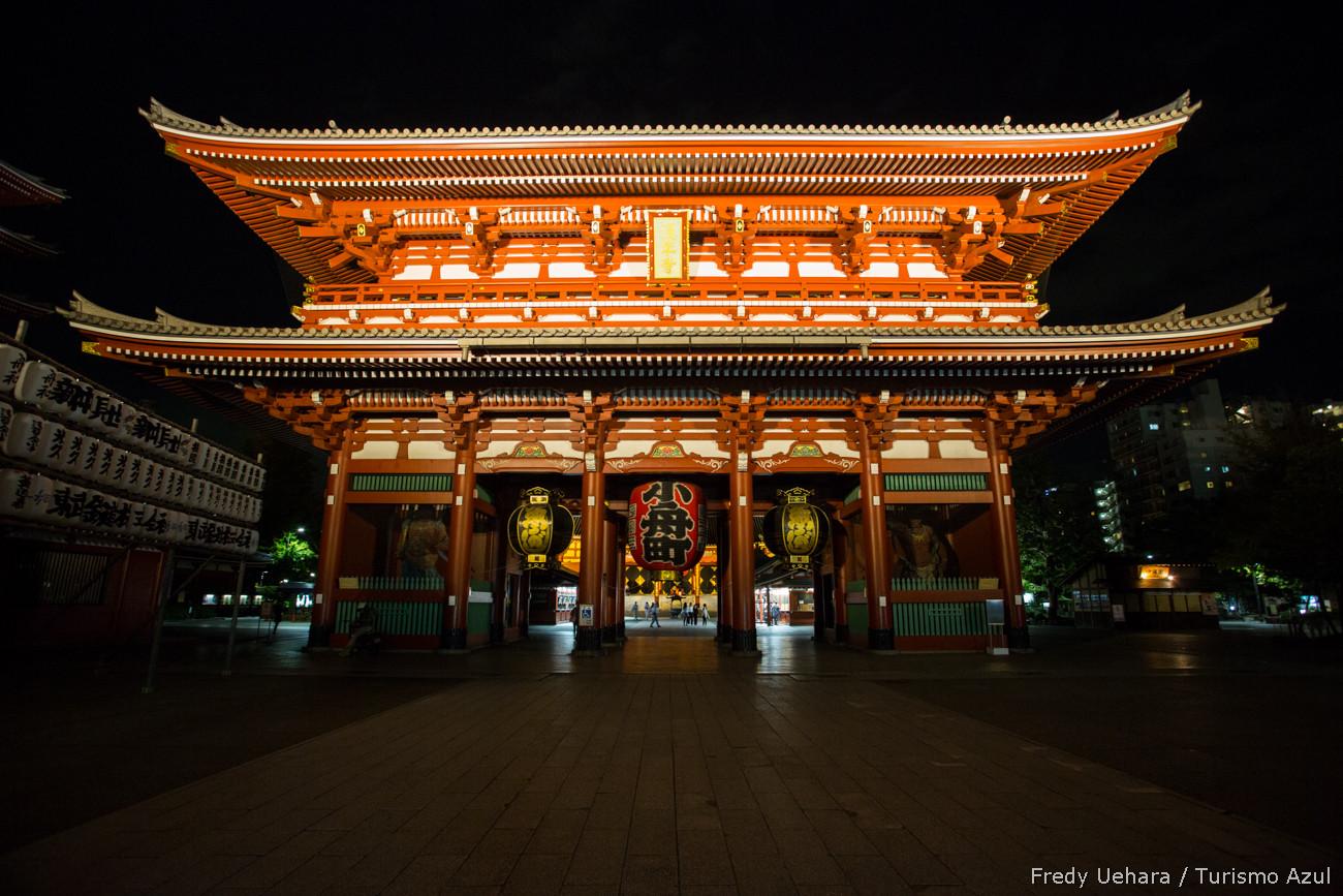 Tokyo_-_Japão_-_Foto_Fredy_Uehara_(50).