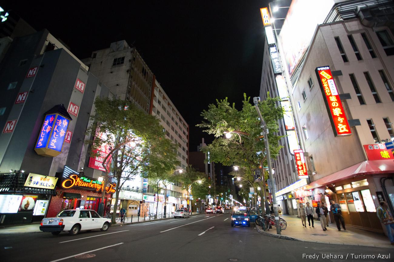 Hokkaido_-_Japão_-_Foto_Fredy_Uehara_(6
