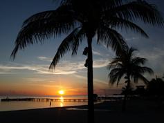 Cancun (4).jpg