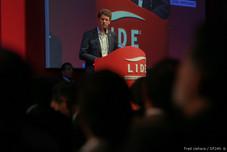 18º_Fórum_Empresarial_LIDE_-_Foto_Fred_U