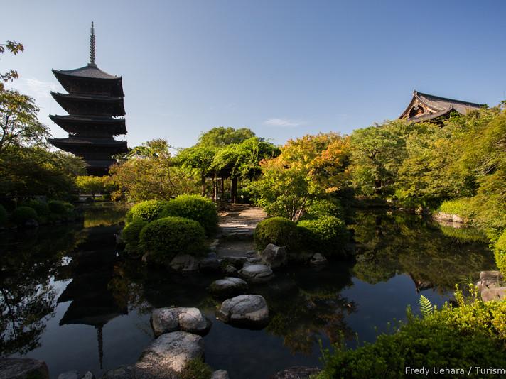 Kyoto_-_Japão_-_Foto_Fredy_Uehara_(40).