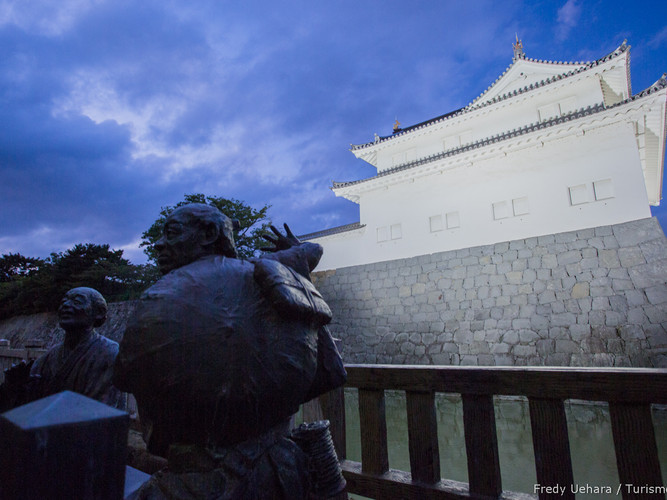 Shizuoka_-_Japão_-_Foto_Fredy_Uehara_(3