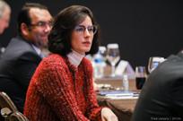 Almoço Debate - 13-10-2020 (30).jpg