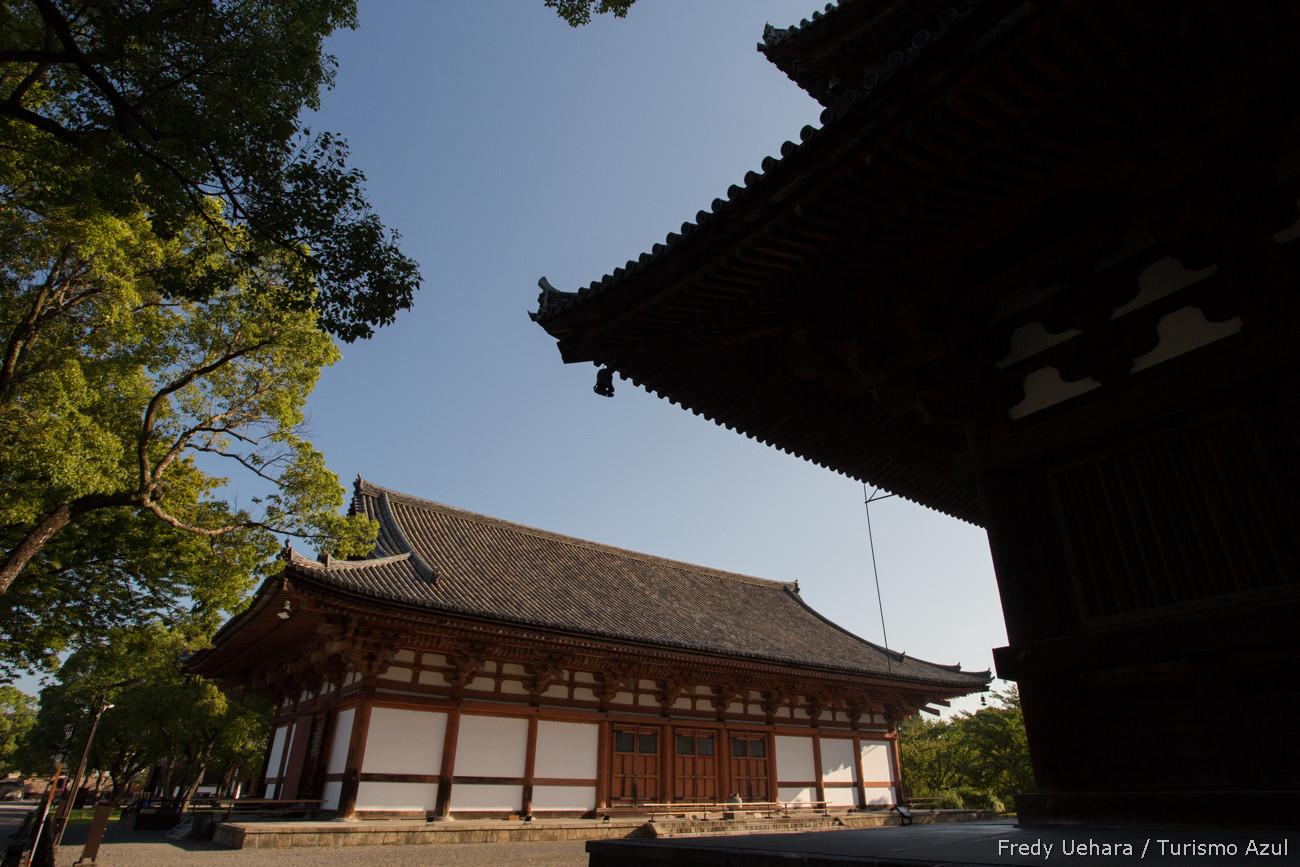 Kyoto_-_Japão_-_Foto_Fredy_Uehara_(34).
