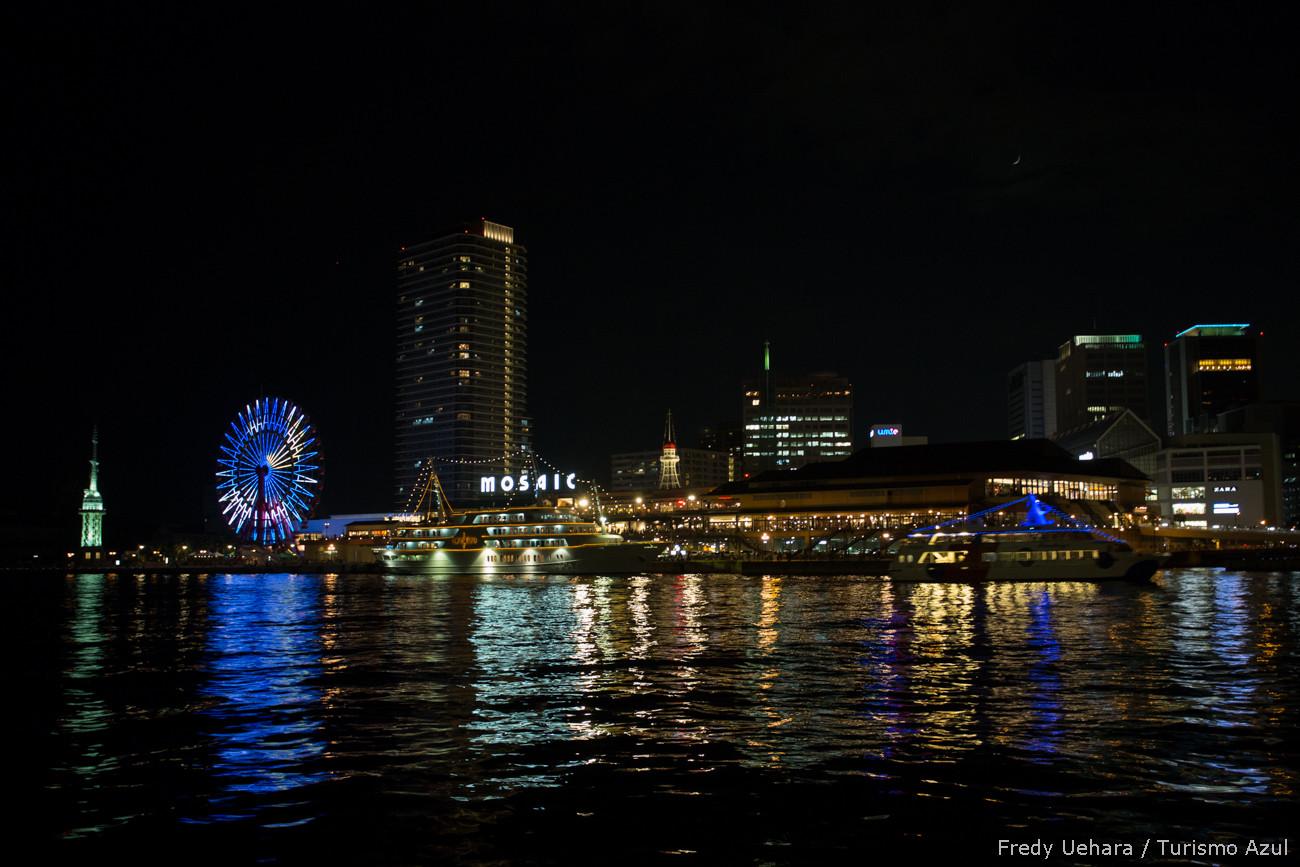 Kobe - Japão - Foto Fredy Uehara (23).jp