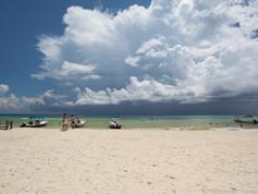 Playa Del Carmen (14).jpg