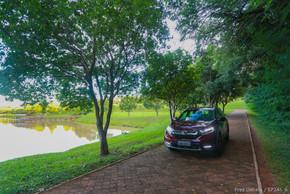 Honda CR-V Touring (30).jpg