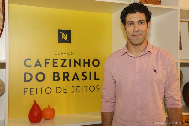 Espaço_Cafezinho_do_Brasi_-_Fred_Uehara_