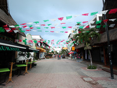 Playa Del Carmen (27).jpg