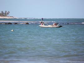 Praia de Graçandu (14).jpg
