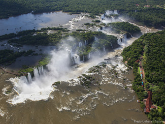 Foz do Iguaçu (61).jpg