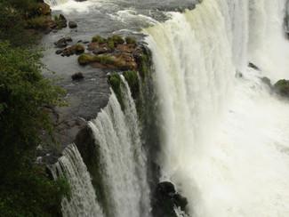 Cataratas Diversos (4).jpg