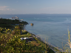 Okinawa-Japão-Foto_Fredy_Uehara_(29).jp
