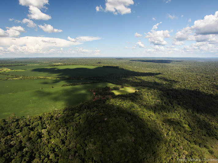 Foz do Iguaçu (56).jpg