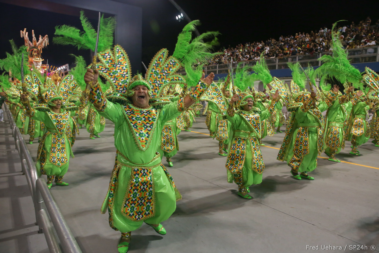 Carnaval 2020 - Fred Uehara (15).jpg