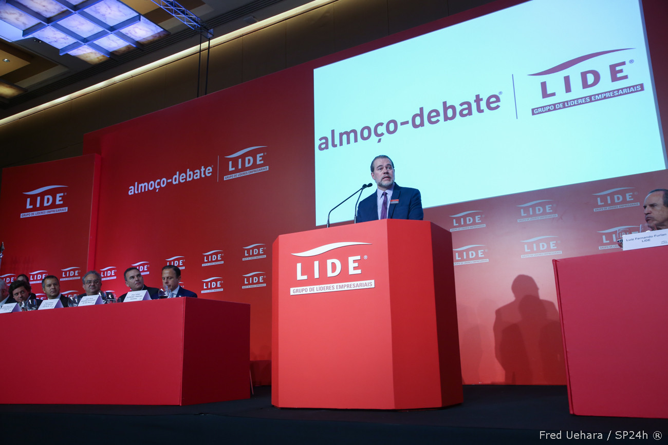 Almoço_Debate_-_12-08-2019_-_Foto_Fred_U