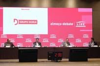 Almoço Debate - 01-07-2021 (9).jpg