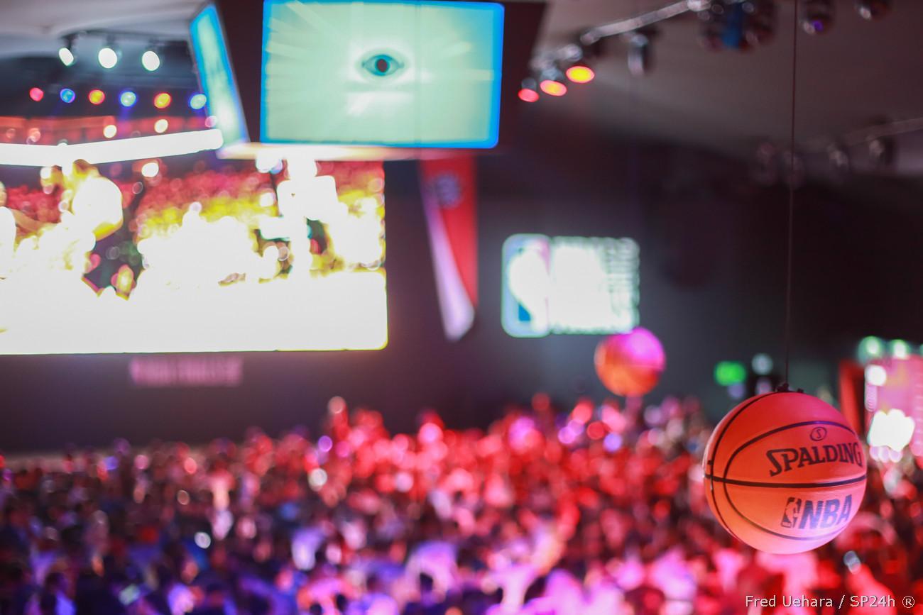 NBA House 2019 - Fred Uehara (73).jpg