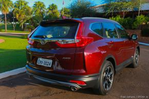 Honda CR-V Touring (3).jpg