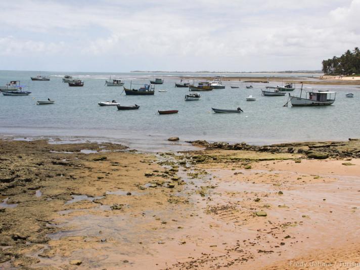 Bahia (19).jpg