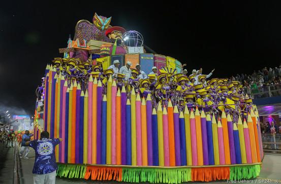 Carnaval 2020 - Fred Uehara (150).jpg
