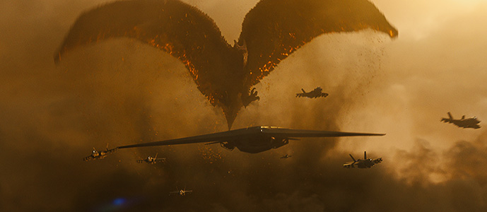 rev-1-GKM-FP-105r_High_Res_JPEG