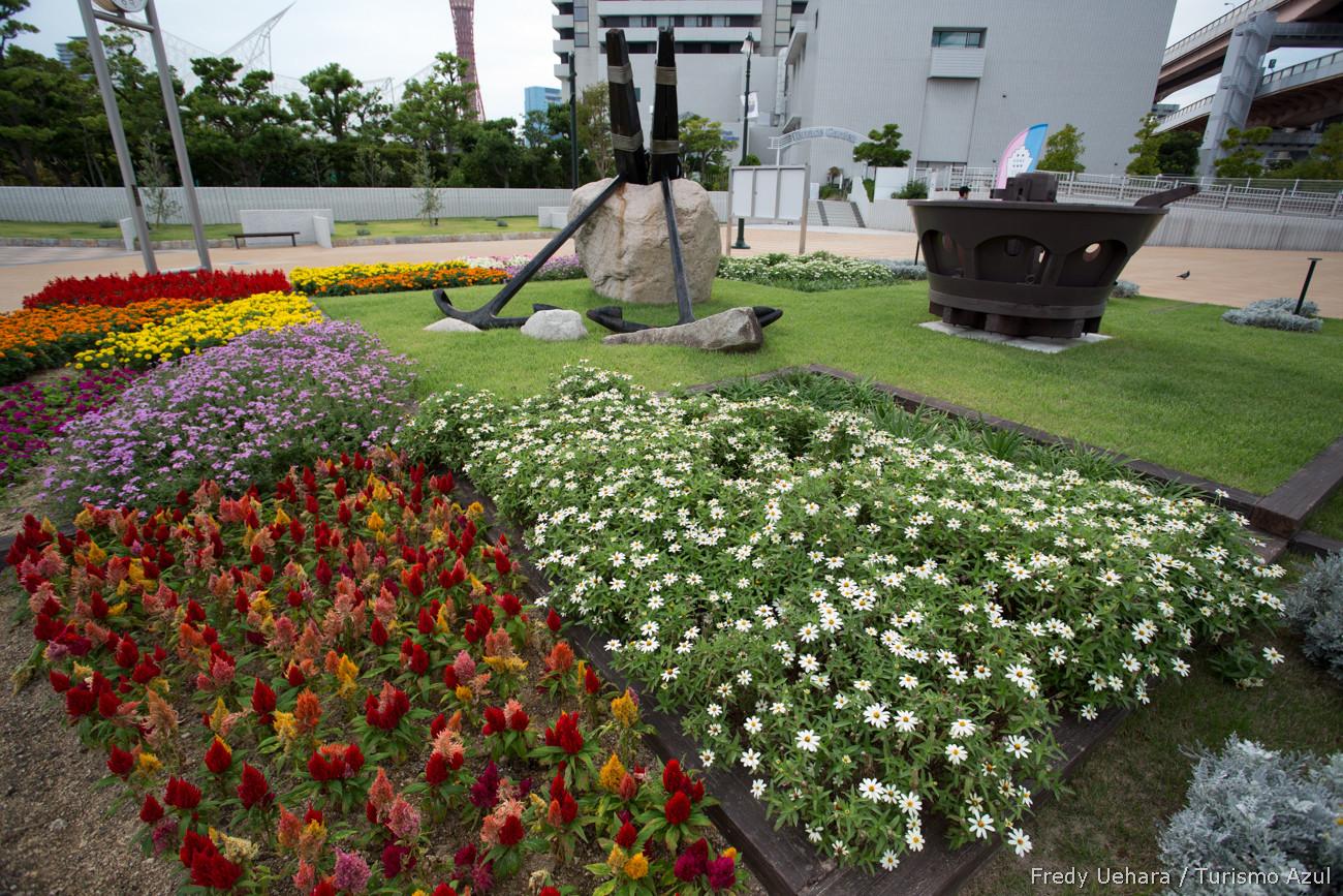 Kobe_-_Japão_-_Foto_Fredy_Uehara_(4).jp