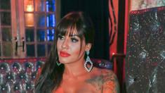 Sexy - Anniele Maracajá (26).jpg