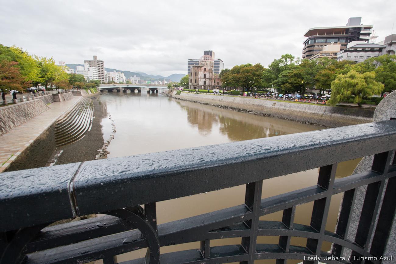 Hiroshima_-_Japão_-_Foto_Fredy_Uehara_(
