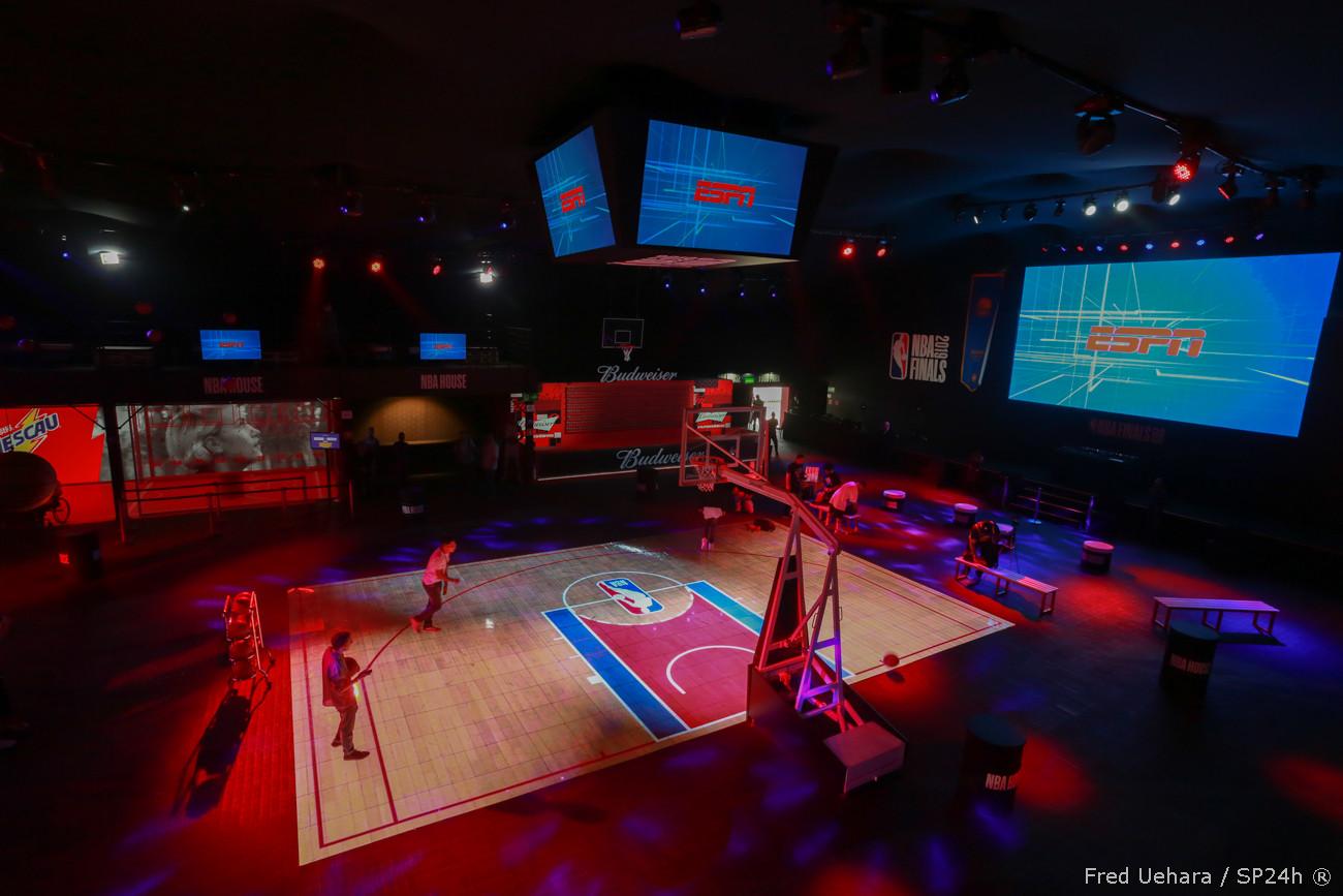 NBA House 2019 - Fred Uehara (31).jpg
