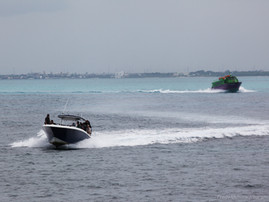 Isla Mujeres (56).jpg