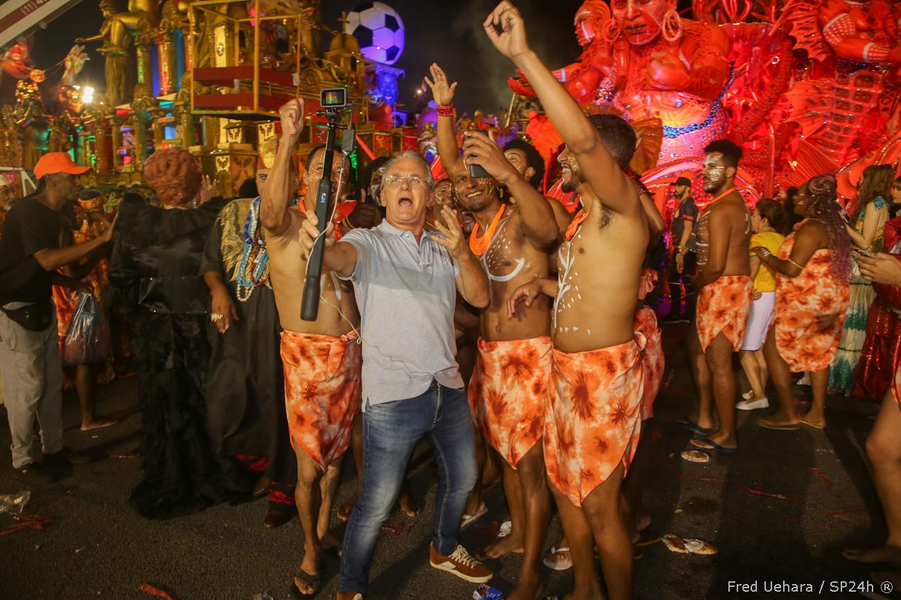 Carnaval 2020 - Fred Uehara (5).jpg