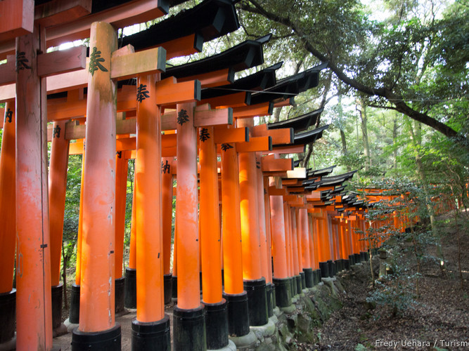 Kyoto_-_Japão_-_Foto_Fredy_Uehara_(18).