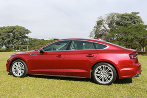 Audi A5 Sportback Ambition Plus (1).jpg