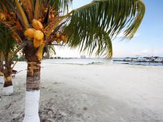 Cancun (23).jpg