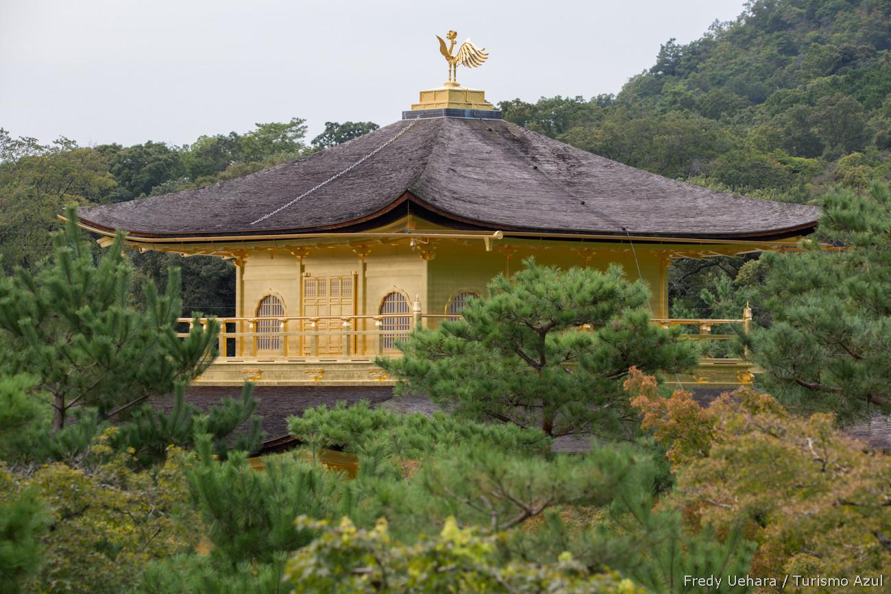 Kyoto_-_Japão_-_Foto_Fredy_Uehara_(51).