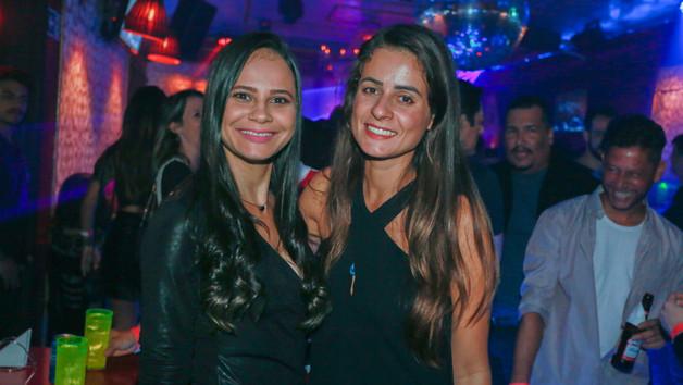 Sexy - Anniele Maracajá (25).jpg