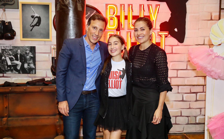 Estreia do musical Billy Elliot-0716.jpg