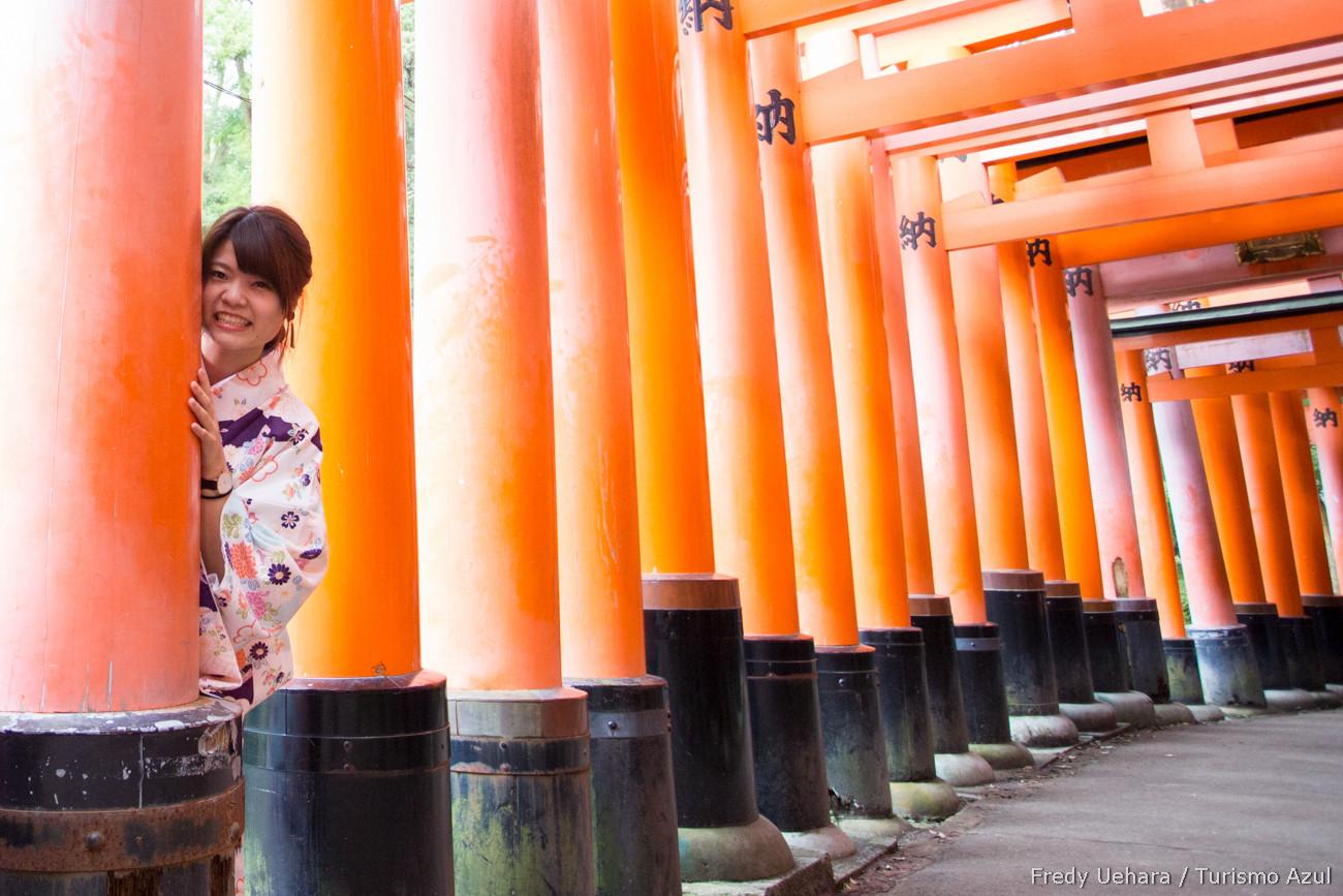 Kyoto_-_Japão_-_Foto_Fredy_Uehara_(20).