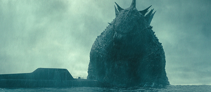 rev-1-GKM-FP-180r_High_Res_JPEG