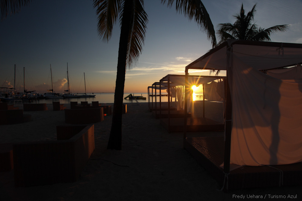 Cancun (7).jpg