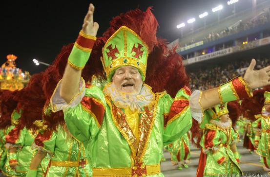 Carnaval 2020 - Fred Uehara (8).jpg